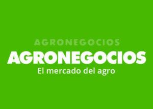 AGRONEGOCIO